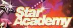 Star Academy
