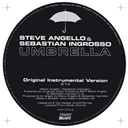 Sebastian Ingrosso / Steve Angello - Umbrella