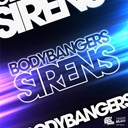 Bodybangers - Sirens - ep