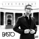 Basto - Live tonight