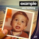 Example - Say nothing - ep