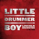 Lincoln Brewster - Little drummer boy (feat. kj-52)