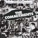The Commitments - Les commitments  (B.O.F.)