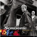 Semisonic - Feeling strangely fine