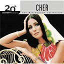 Cher - 20th century masters: the millennium collection: best of cher