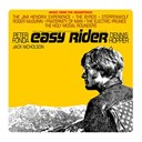 Jimi Hendrix / Roger Mc Guinn / Smith / Steppenwolf / The Byrds / The Electric Prunes - Easy rider (B.O.F.)