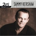 Sammy Kershaw - Best Of Sammy Kershaw: 20th Century Masters: The Millennium Collection