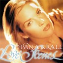 Diana Krall - Love sc&egrave;nes