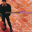 Marc Antoine - Madrid