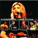 Alison Krauss - Live at the louisville palace (2002)