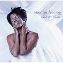 Nnenna Freelon - Tales of wonder
