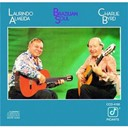 Charlie Byrd / Laurindo Almeida - Brazilian Soul