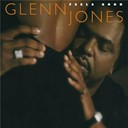 Glenn Jones / Regina Belle - Feels good