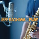 Jeff Kashiwa - Play