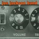 Joe Jackson Band - Volume 4