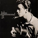 John Hammond - John hammond
