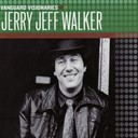 Jerry Jeff Walker - Vanguard visionaries