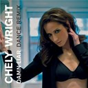 Chely Wright - Damn liar (the remixes) - ep