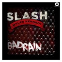 Slash - Bad rain (ep)