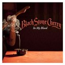 Black Stone Cherry - In my blood