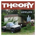 Theory Of A Deadman - Lowlife