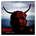 Slipknot - Antennas to hell (special edition)