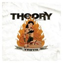 Theory Of A Deadman - The truth is... (special edition)