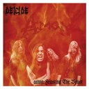 Deicide - Amon : feasting the beast