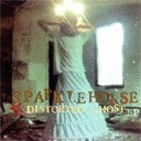 Sparklehorse - Distorted ghost ep