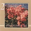 2nd Chapter Of Acts - Hymns instrumental