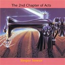 2nd Chapter Of Acts - Singer sower