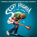 Beck / Cornelius / Dan The Automator / Jason Falkner / Justin Meldal-Johnsen / Nigel Godrich / Osymyso - Scott pilgrim vs. the world