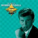 Bobby Rydell - Cameo parkway - the best of bobby rydell (original hit recordings)