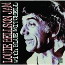 Blue Mitchell / Louie Bellson - Louie bellson jam with blue mitchell