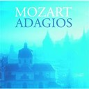 Various Artists - Mozart Adagios