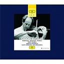 Gidon Kremer - Beethoven - schumann - brahms: complete violin sonatas