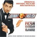 Edward Shearmur - Johnny english (B.O.F.)