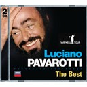 Luciano Pavarotti / Luciano Pavarotti - Luciano Pavarotti - The Best