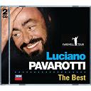 Luciano Pavarotti - Luciano Pavarotti - The Best