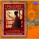 Giacomo Puccini - Puccini: the great operas