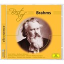 Carlos Kleiber / Claudio Abbado / Giuseppe Sinopoli / Herbert Von Karajan / L'orchestre Philharmonique De Berlin / Wiener Philharmoniker - Best of brahms