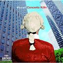 Anton Steck / Anton Steck / Concerto Köln / W.a. Mozart - Mozart