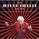 Arthur Fiedler / Barbra Streisand / Boston Pops Orchestra / Burt Bacharach / Cole Porter / Fred Buda / Michel Legrand / Reuben Green / Robert Karol - From fabulous broadway to hollywood's reel thing