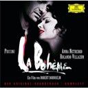 Anna Netrebko / Bertrand De Billy / Boaz Daniel / Chor &amp; Symphonie-Orchester Des Bayerische Rundfunks / Kinderchor Des Stadttheaters Am G&auml;rtnerplatz / Nicole Cabell / Rolando Villazon / St&eacute;phane Degout - Puccini: la boh&egrave;me