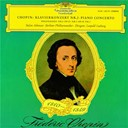 Fr&eacute;d&eacute;ric Chopin / L'orchestre Philharmonique De Berlin / Leopold Ludwig / Stefan Askenase - Chopin: konzert f&uuml;r klavier und orchester nr.2 f-moll op.21 / polonaisen nr.6 op.53 &amp; nr. 3 op. 40 nr.1