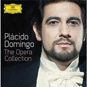 Camille Saint-Saëns / Gaetano Donizetti / Georges Bizet / Giacomo Puccini / Gioacchino Rossini / Giuseppe Verdi / Jacques Offenbach / Pietro Mascagni / Plácido Domingo / Richard Wagner / Ruggero Leoncavallo - Plácido domingo - the opera collection