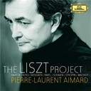Pierre-Laurent Aimard - The Liszt Project - Bartók; Berg; Messiaen; Ravel; Scriabin; Stroppa; Wagner