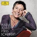 Franz Schubert / Maria João Pires - Schubert