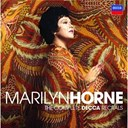 Marilyn Horne - Marilyn horne: the complete decca recitals
