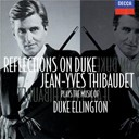 Jean-Yves Thibaudet - Reflections on duke